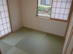 1階1和室