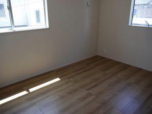 ①号棟 2階洋室
